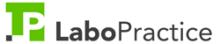 Logo LaboPractice