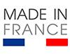 Logiciel made in France