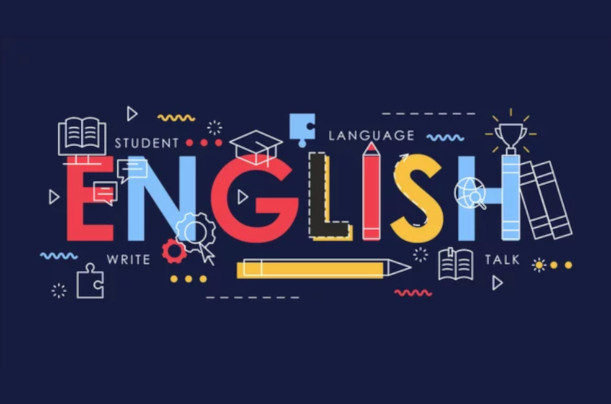 liste ressources numeriques enseignement anglais